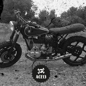 ACE #35