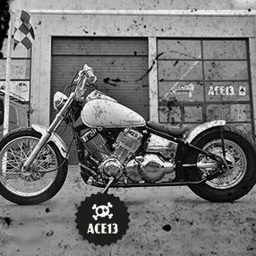 ACE #008