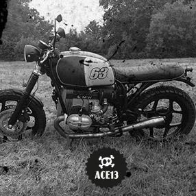 ACE #63