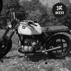 ACE #85