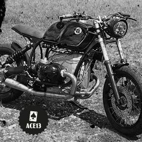 ACE #70