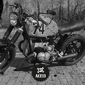 ACE #74
