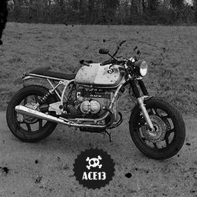 ACE #75