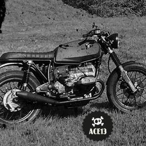 ACE #77