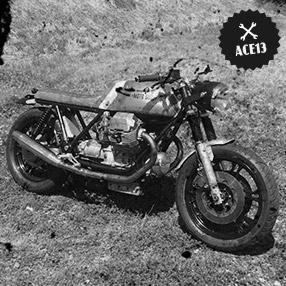 ACE #76