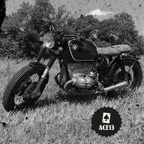 ACE #86