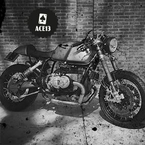 ACE #67
