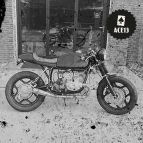 ACE #46